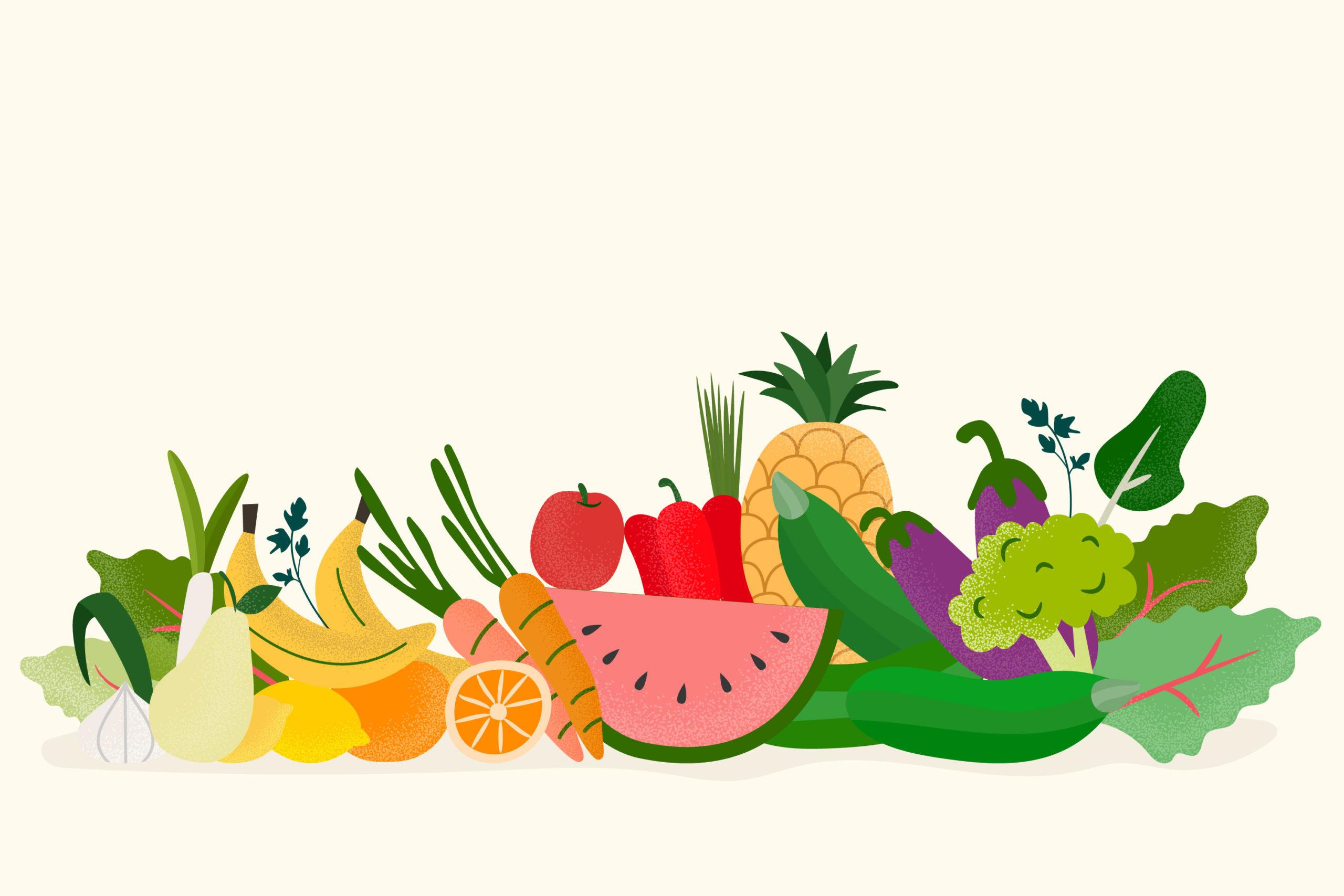 fruits legumes sofie primeurs