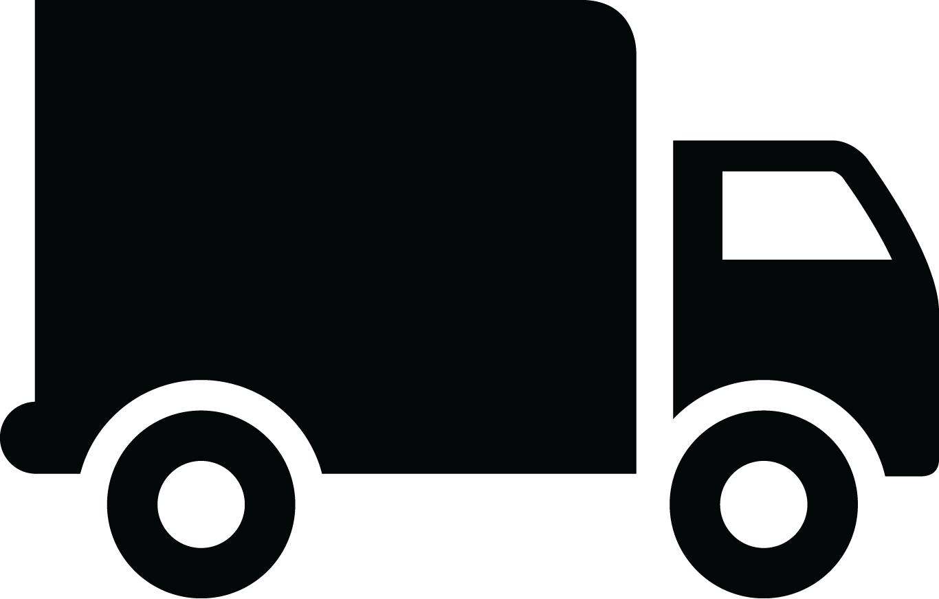 livraison sofie primeurs